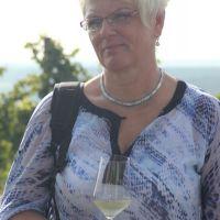 Wein2014_007