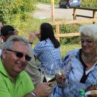 Wein2014_032