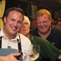 Wein2014_116
